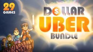 50 keys de jogos indie (Steam) - R$ 8