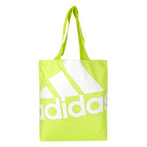Bolsa Adidas Shopper Favourite Feminina - verde limão - R$51