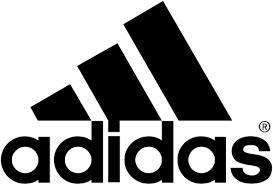 Liquidação Adidas, até 60% OFF