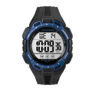 Relógio Timex Marathon TW5K94700WW/N por R$ 79