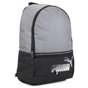 Mochila Puma Phase Backpack II - R$89,99