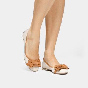 [Zattini] 3 sapatilhas por R$ 99,00