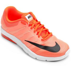 Tênis Nike Air Max Era Feminino - R$ 152,91