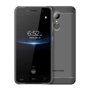 SMARTPHONE HOMTOM HT37 PRO 4G FDD-LTE - PRE-VENDA - R$287,97