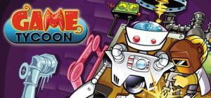 Game Tycoon 1.5 - Steam Key