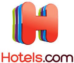 [até 50% OFF] 3 dias de oferta em Hoteis.com