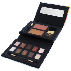 Estojo de Maquiagem Joli Joli Palette de Couleurs - R$39,90