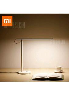 Luminária Xiaomi Mijia Smart Led Wifi