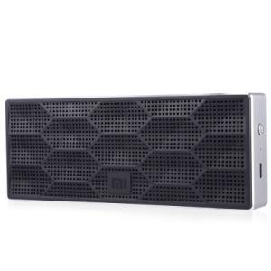 Original Xiaomi Wireless Bluetooth 4.0 Speaker