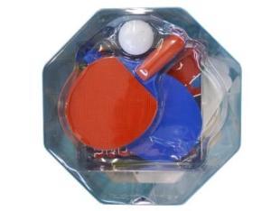 Ping Pong por R$ 16