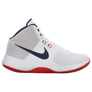 Tênis Nike Air Precision (nº 38 ao 48) - R$ 192