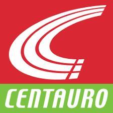 4 bermudas por 179 reais na Centauro