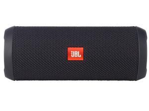 Caixa Acústica JBL Bluetooth 16W Flip 4 R$450