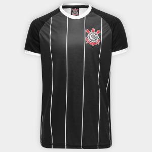 Camisa Corinthians - Edição Limitada Masculina