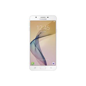 Galaxy J7 Prime por R$989.10 à vista na loja oficial Samsung ou 12X de R$1,099.00 - Frete grátis