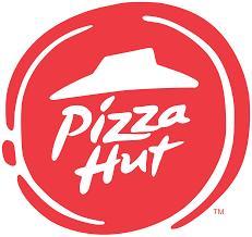 Pizza Hut em dobro apenas hoje