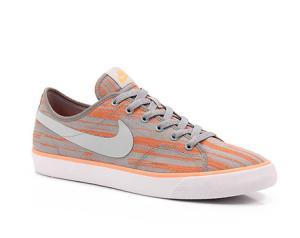 Tênis Casual Nike Primo Court - R$89,99
