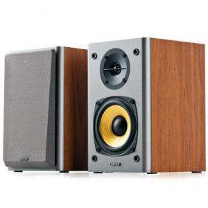 Caixa de Som Edifier R1000T4 - R$324,99