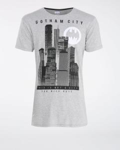 Camisetas Geek - R$39,90