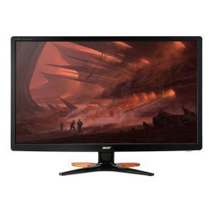 Monitor Acer GN246HL 24' 1 MS 144 Hz + Frete Gratis - R$ 1299
