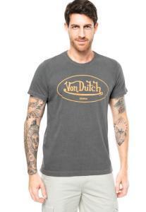 3 camisetas por R89 na Dafiti Sports (masc. e fem.)
