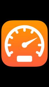 [GRÁTIS] GPS Speed pro