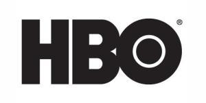 HBO e Max grátis no final de semana - NET, Claro, Oi e Vivo