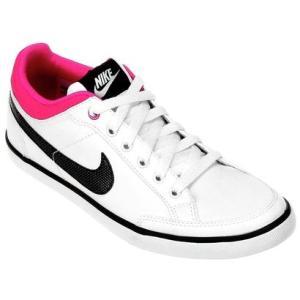 Tênis Nike Capri 3 Lth - R$80