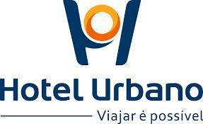 Pacotes de Viagem sem Taxas no Hotel Urbano