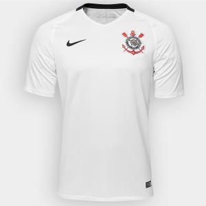 Camisa do Corinthians - R$130