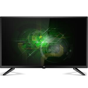 TV AOC LED 32´ Conversor Digital Integrado, Entradas HDMI e Entrada USB - LE32M1475 por R$696,90