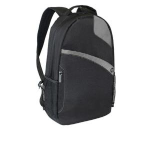 Mochila HP Básica A1C21LA para Notebook até 16' Preto - R$ 44