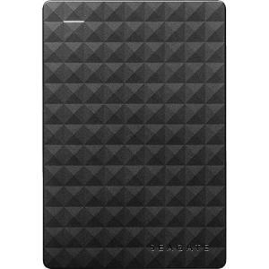 HD Seagate 2TB - R$334,54