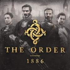 The order 1886 - R$25 na PSN