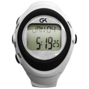 Monitor cardiaco Guga GK6100 - R$49,90