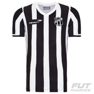 Camisa Penalty Ceará - R$39,90