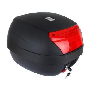 Bauleto 28 Litros Preto Smart Box - Pro Tork - R$59