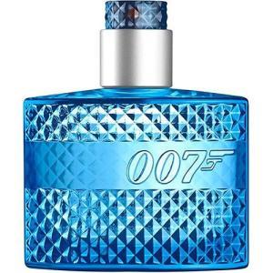 Perfume James Bond Ocean Royale Masculino Eau de Toilette 30ml - R$60