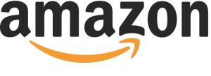 [Amazon - Editora da semana] Na compra de 4 livros, o mais barato é grátis