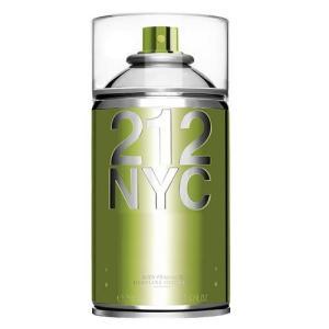 Perfumes Calvin Klein e Carolina Herrera com até 22% OFF no Submarino