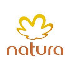 Natura: 100 produtos com até 50% off