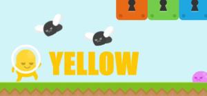 Yellow: The Yellow Artifact - Free Steam Key