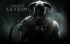 The Elder Scrolls V: Skyrim (PC) - R$ 9