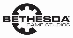 Nuuvem: Jogos da Bethesda pelo menos 35% OFF