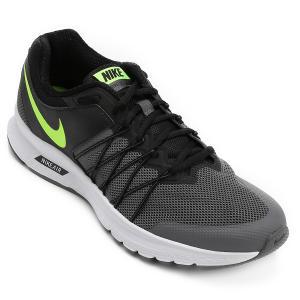 Tênis Nike Air Relentless 6 MSL Masculino - R$ 166