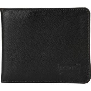 Carteira de Couro Levi's Basica  por R$ 19