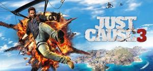 Just Cause 3 grátis por 2 dias e a venda com 75% de desconto na steam