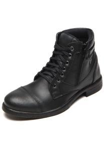 2 botas masculinas por R$199