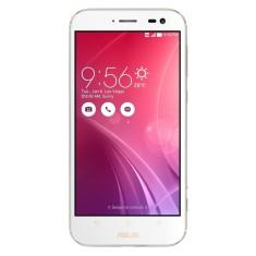 Smartphone Asus Zenfone Zoom 32GB