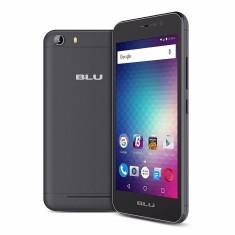 Smartphone Blu Energy M 8GB E110 - R$379,00
